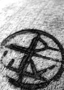 Logo design Elky Design