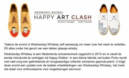 happy-walker-art-clash